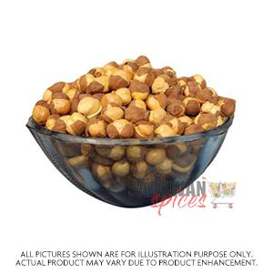 Rstd Chana With Skin 400/500G(packet)