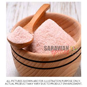 Ghar Se Himalayan Salt 1Kg