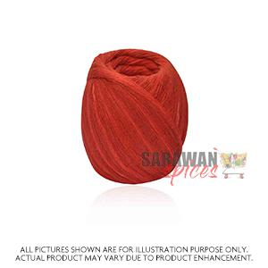 Red Thread Small (Moli)