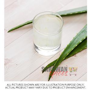 Aloevera Juice 500Ml