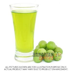 Amla Juice 500Ml