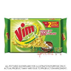 Vim Bar  300G