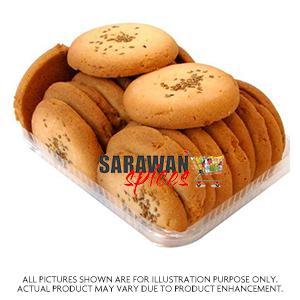 Vadilal Ajwain Cookies 200G