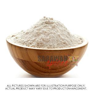 Agro Organic Coconut Milk Powder 1Kg