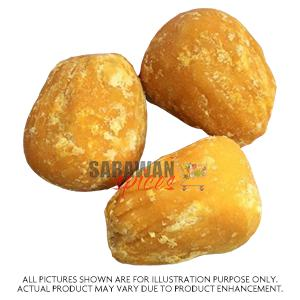 Jaggery Pwd 1Kg