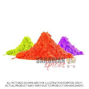 Rangoli Color Kit