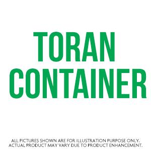 Toran Container