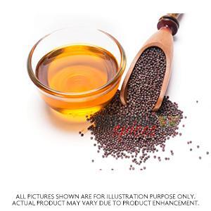 Shudh Mustard Oil 5Lit