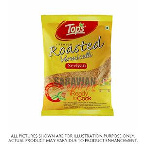 Tops Vermicelli Roasted 450G