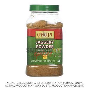 Udupi Jaggery Powder 907G
