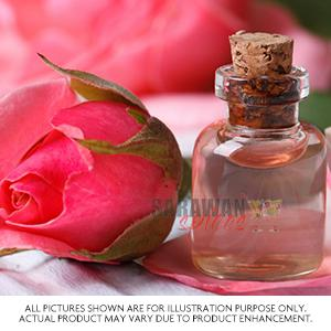 Rose Water 250Ml/200Ml