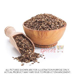 Dill Seeds 200G