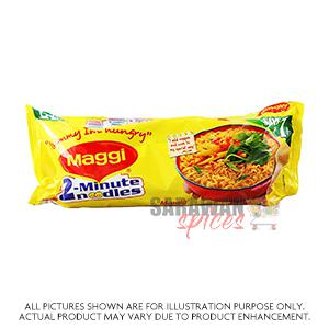 Maggi Noodles D 420G