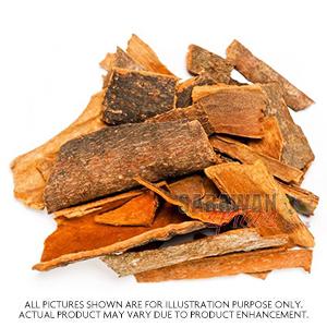 Sarawan Cinnamon Bark
