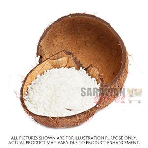 Sarawan Coconut Fine