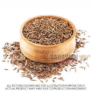 Sarawan Cumin Seeds