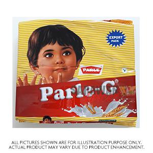 Parle G 799G