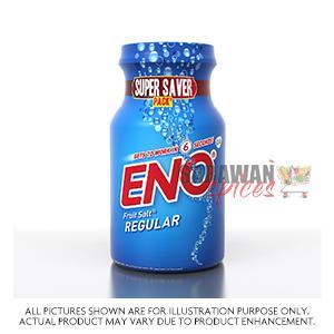 Eno Regular 100G