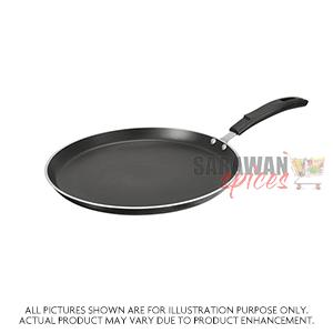 Sonex Hot Plate