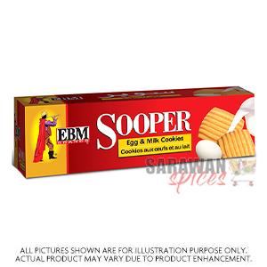Rin Bar Soap 250G