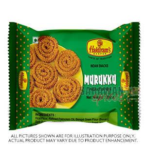 Sarawan Almond Flakes