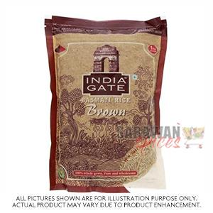 Aachi Ragi Flour Sprouted 1Kg