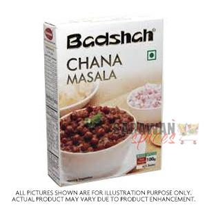 Deep Bhakri Flour 907G