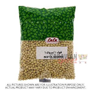 Punjabi World Sweet Corn Flour 2Kg