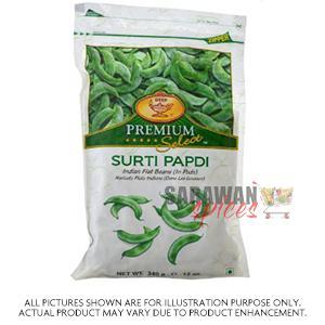 Deep Surti Papdi Whole